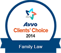 Avvo - Client's Choice